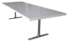 Hazen Kirei Dining Table