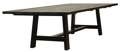 Collins Dining Table