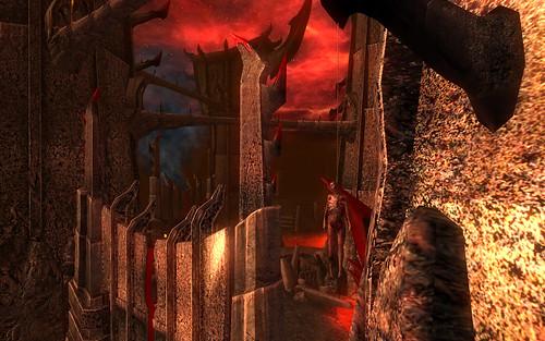 oblivion world 2 - 11