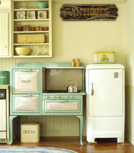 BOOK REVIEW: Restore. Recycle. Repurpose.