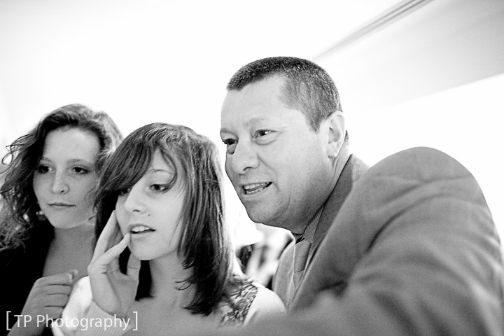 hampshire-wedding-photography-22