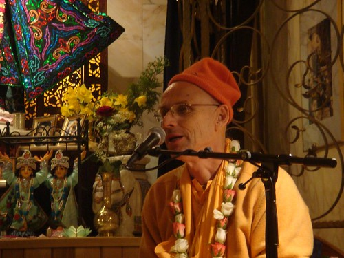 12th of May 2010 HKC Stockholm-41 por ISKCON desire tree.