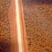 Dadaab (Kenya) - Highway