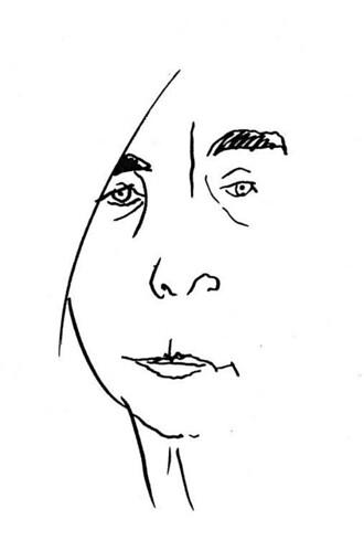 tovesjälvporträt002