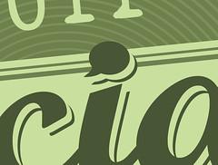 SSWC-logo 2011 (pratbubbla)