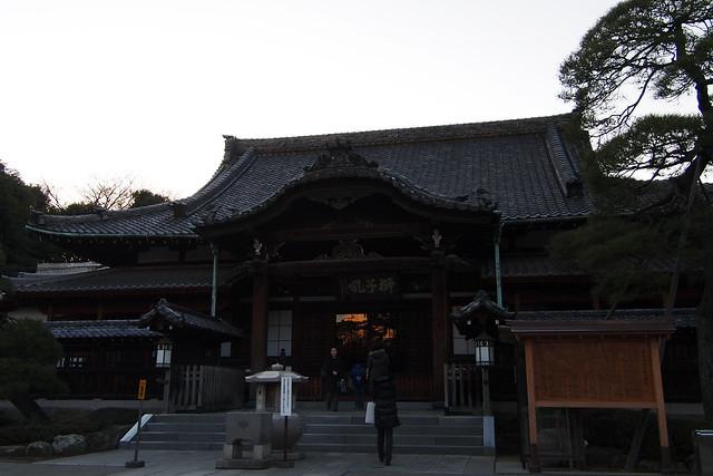 110108_161334_泉岳寺