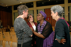 25Anniversary200811-457.jpg (Grassroots International) Tags: print unitedstates 25thanniverary grassrootsinternational 25thanniversarymainevent ellenshub