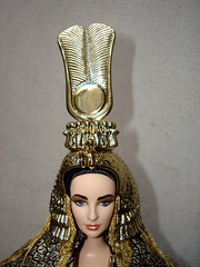 cleopatra 06