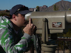 Joshua Flips (alist) Tags: phoenix garden botanical desert alicerobison