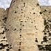 Krak des Chevaliers - Fortress