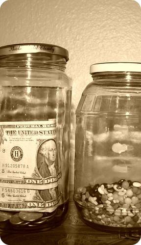 pickle jar tips