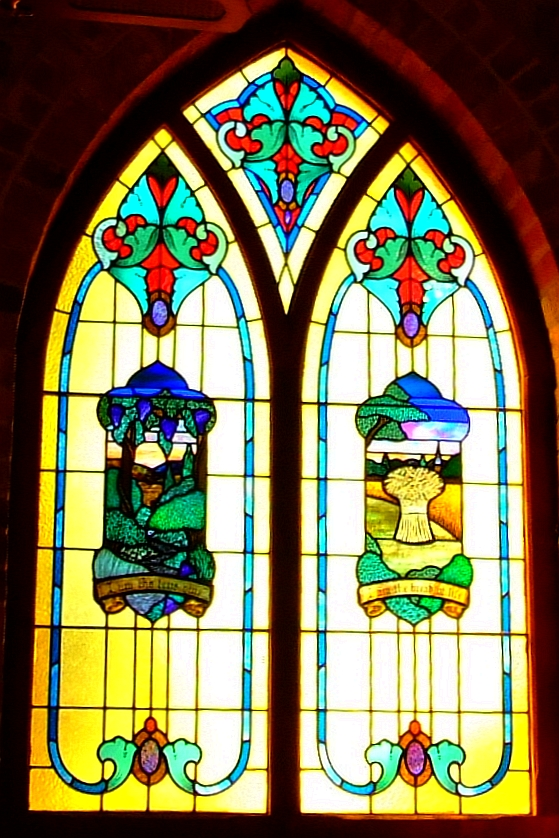 chapel-hill-stained-glass