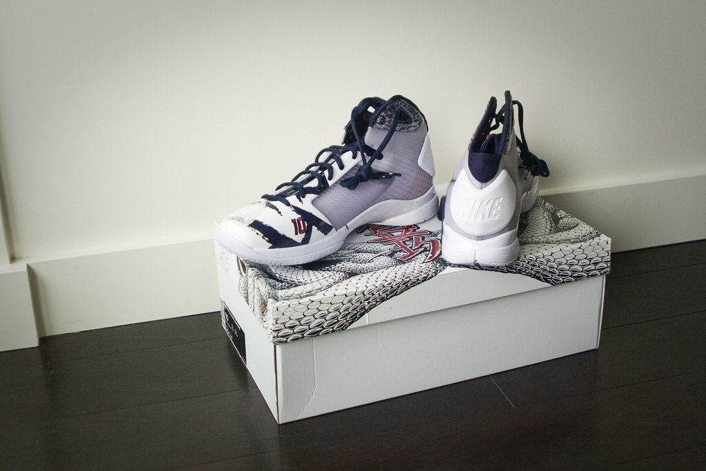 4d651f3253d0 kobe-bryant-olympic-hyperdunk-06 (deathbyfreestyle) Tags  james shoes