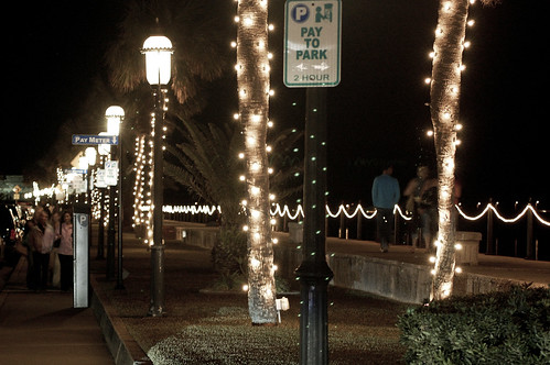 St. Auggie's Lights 14
