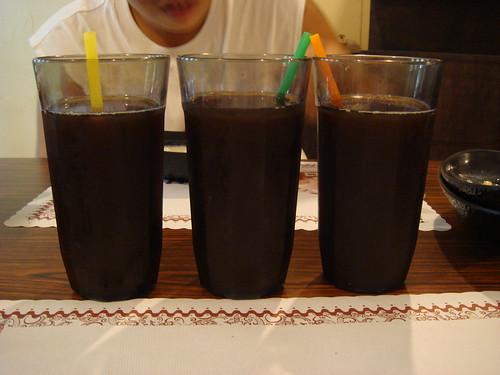 03馬沙義大利麵-紅茶.JPG