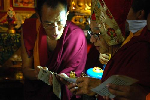 3242130129 4ec9e49013 - Photos from Kathmandu, Nepal