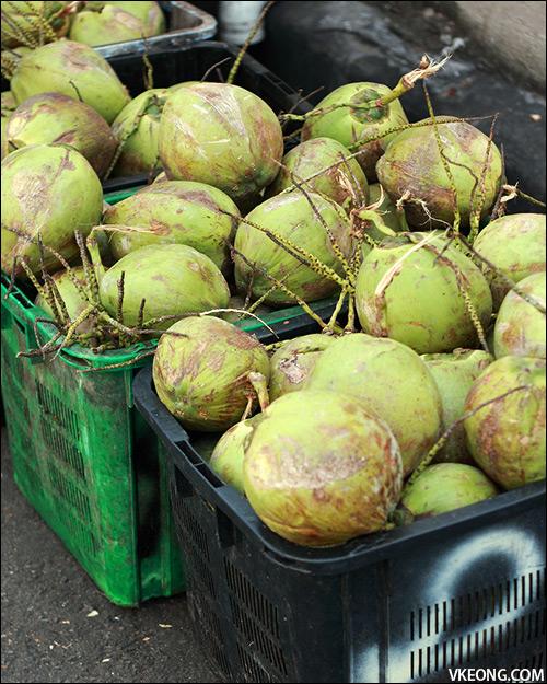pandan-coconut