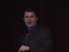 Texas Customer Service Speaker Video Dean Lindsay Author of The Progress Challenge (deanlindsay2009) Tags: chicago sanantonio training austin video lasvegas 2009 2010 customerservice 2011 businessspeaker corporatespeaker customerservicetraining sellinginadowneconomy tradeshowsuccess funnysalesspeaker salesmanagementspeaker sellingintougheconomy topchangemanagementspeaker changemanagementkeynotespeaker changemanagementisdead dallaskeynotespeaker salesexpert progressleadershipbook bestsellingsalesbook sellingworkshop leadershipkeynotespeaker dallassalesspeaker dallascustomerservicespeaker dallasleadershipspeaker motivationalsalesspeaker keynotespeakervideo salesspeakervideo changemanagementspeaker dallascustomerservicetraining texascustomerservicespeaker dallassalesworkshop dallascorporatetrainer customerservicevideo humorouscustomerservicespeaker servinginadowneconomy customercarevideo customerretentionvideo customerloyaltyvideo