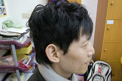 20090106-R0015029