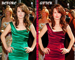 ~tratamiento [ Elizabeth Reaser ] (~alwaystwilight) Tags: elizabeth retouch reaser