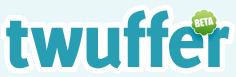 logo twuffer.com