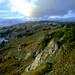 Marin Coastline - HDR