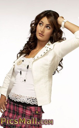 santabanta hot wallpapers katrina kaif. Katrina Kaif hot amp; beautiful