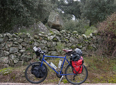 Extremadura 007
