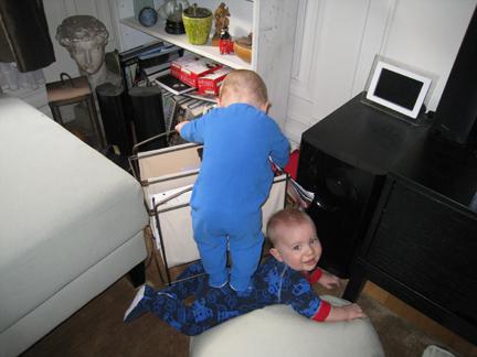 February 16 Babies 051