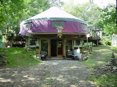 yurt_photo_gallery__33 (coyurtco) Tags: yurt yurts yurtdeck