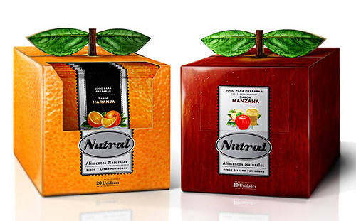 nnss_diseno_design_logo_packaging_natural_5
