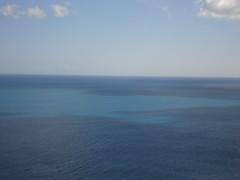 Torre Nasparo Tiggiano (luca_valente) Tags: mare salento lecce costaadriatica