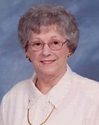 Lois R. Sevrence