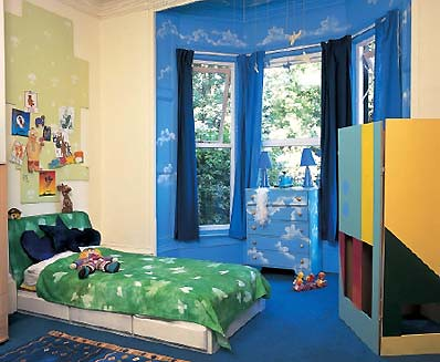 Room-Child-kid#39;s-room-