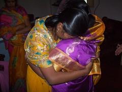 Tamilnadu 006