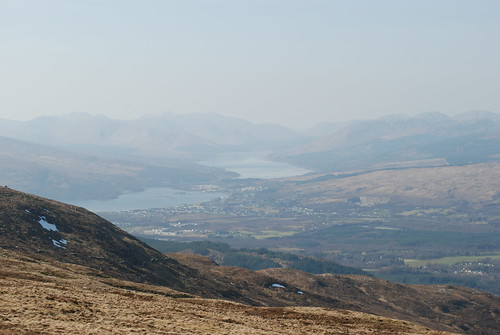Scotland 237