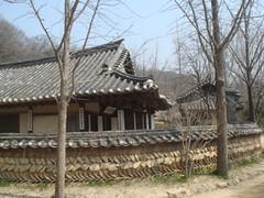 DSC01028 (Turansa Tours) Tags: yongin aldea folclorica