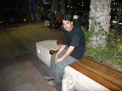 Tariq (md_tariq1986) Tags: tariq muhammad khanzada