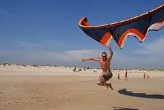 DSC02023 (Kite-Zone) Tags: portugal itc iko