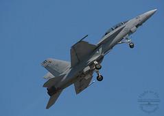 IMG_3467_1 (fight2flyphoto) Tags: vertical navy airshow rhino condensation mcchord f18 usn vapor superhornet afterburner fa18f highalpha