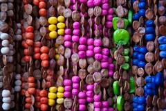 Lluvia (chαblet) Tags: méxico colores sanmigueldeallende collar querétaro α100 jotblog chablet