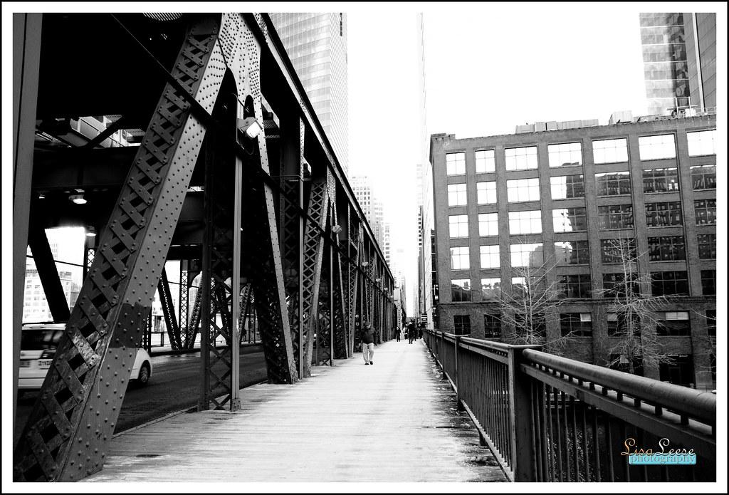 chicago-036