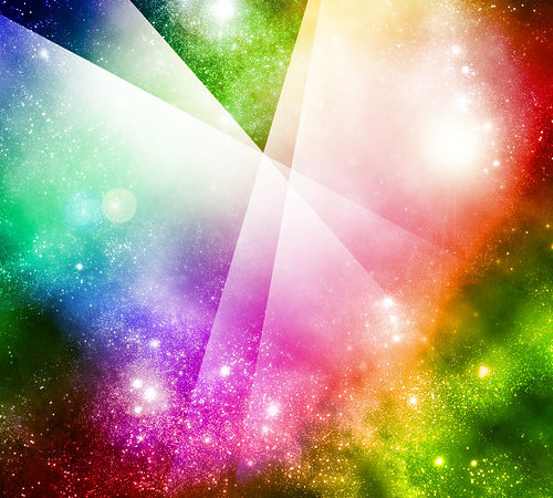 wallpaper of rainbow. Starsfield Rainbow wallpaper