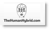 thehumanhybrid