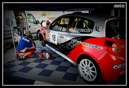 Mis fotos de Rallyes & varios. - Página 2 3446292319_a90c52078d