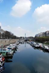 (streughui) Tags: paris france de un e po una ho couscous bastille parigi ottimo pi envie respirer insolita stavolta potuto apprezzare