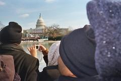 Inauguration 09 - 18 (ybbor) Tags: washingtondc dc washington obama inauguration inauguration09