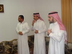 (     ) (MarwanAlmuraisy) Tags: khaled aly marwan karam          almuraisy azzazy alyazzay