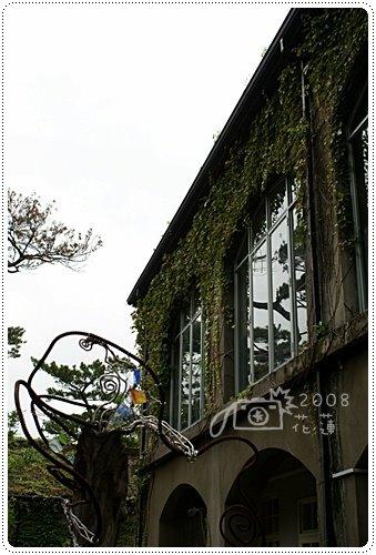 松園別館 (7)