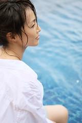 高島礼子のセクシー画像(12)